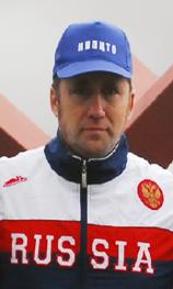 shirshakov_a